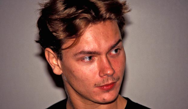River Phoenix movies: 15 greatest films, ranked worst to best, include 'Running on Empty,' 'Stand By Me,' 'Indiana Jones'
