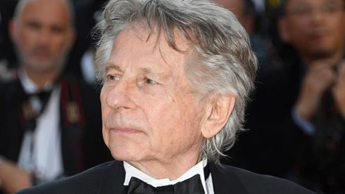 roman-polanski-films-ranked