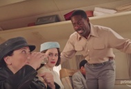 sterling-k-brown-marvelous-Mrs-maisel-season-3-trailer