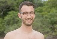 survivor-best-losers-Stephen-Fishbach