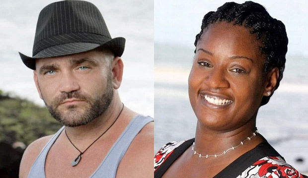 Survivor': Top 21 Greatest Losers — Do YOU Think They Were Robbed