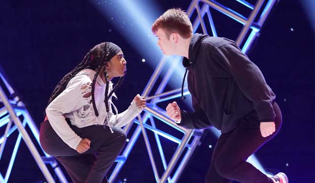 'So You Think You Can Dance' recap: 'Final Cut – The Top 10 Guys' decided who moves on to the live shows [UPDATING LIVE BLOG]