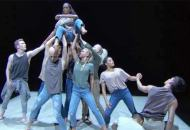 SYTYCD opening number