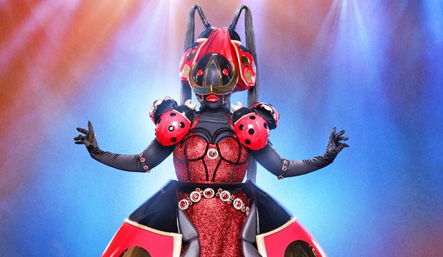 the-Ladybug-the-masked-singer-season-2-spoilers