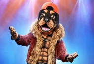 the-Rottweiler-the-masked-singer-season-2-spoilers