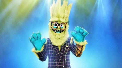 the-Thingamajig-the-masked-singer-season-2