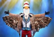the-eagle-the-masked-singer-season-2