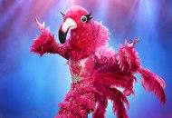 the-flamingo-the-masked-singer-season-2