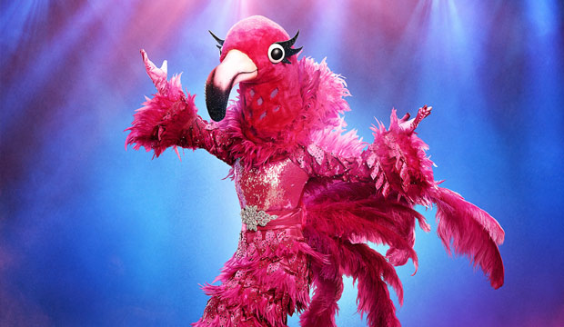 the-flamingo-the-masked-singer-season-2
