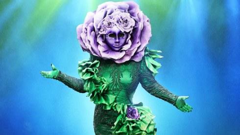 the-flower-the-masked-singer-season-2-spoilers