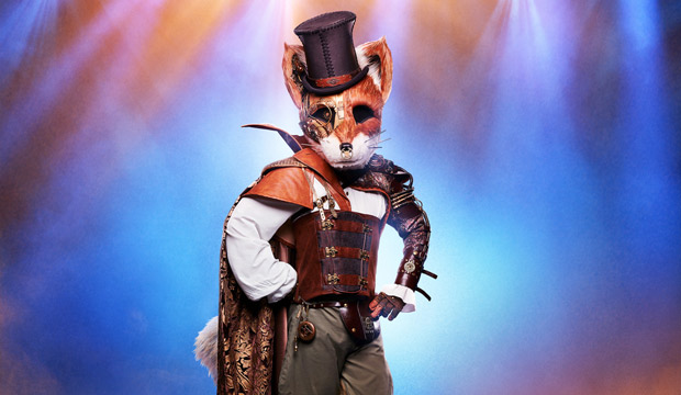 the-fox-the-masked-singer-season-2