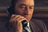 the-irishman-robert-de-niro