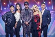 the-masked-singer-judges-host-season-2