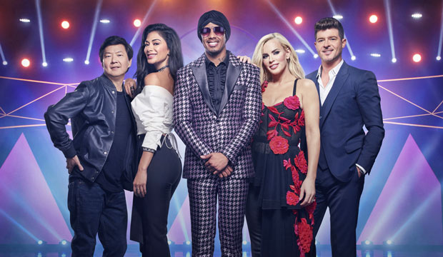 the-masked-singer-judges-host-season-2