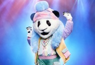 the-panda-the-masked-singer-season-2-spoilers
