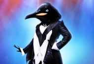 the-penguin-the-masked-singer-season-2-spoilers