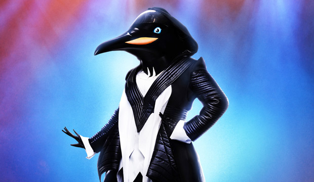 the-penguin-the-masked-singer-season-2-spoilers
