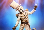 the-skeleton-the-masked-singer-season-2