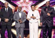 voices-of-service-americas-got-talent