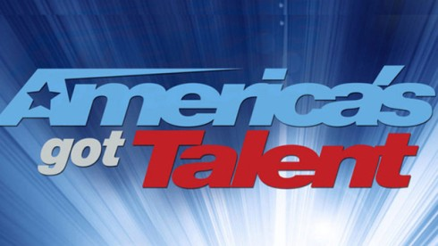 AGT-Winners-Where-Are-They-Now