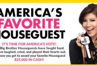 Americas-Favorite-Houseguest