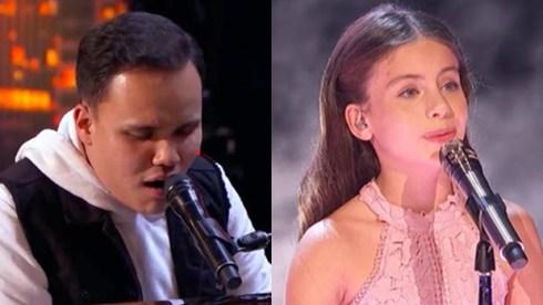 Americas-Got-Talent-Final-Kodi-Lee-Emanne-Beasha