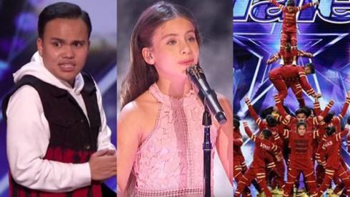 Americas-Got-Talent-Kodi-Lee-Emanne-Beasha-V-Unbeatable
