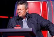 Blake-Shelton-The-Voice