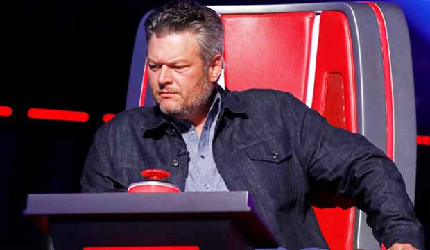 The Voice Blind Auditions Night 3 Updating Live Blog For
