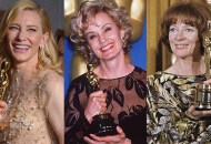 Cate-Blanchett-Jessica-Lange-Maggie-Smith