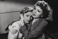 Claudette-Colbert-movies-ranked-So-Proudly-we-hail