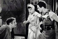 Claudette-Colbert-movies-ranked-The-Sign-of-the-cross
