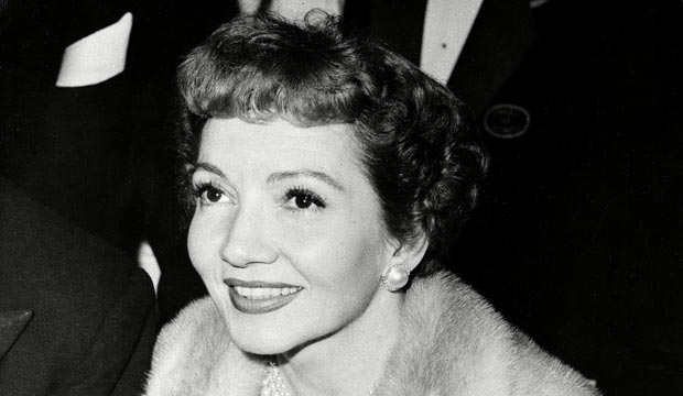 Claudette Colbert movies: 15 greatest films, ranked worst to best, include 'It Happened One Night,' 'Cleopatra,' 'Midnight'
