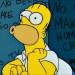Homer-Simpson-WTF-Moments-Ranked
