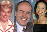 Doris-Day-Tim-Conway-Valerie-Harper