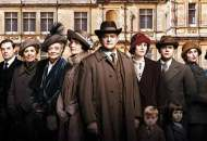 Downton-Abbey-Episodes-Ranked