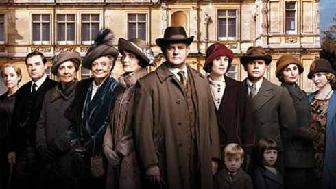 Downton-Abbey-Episodes-Ranked