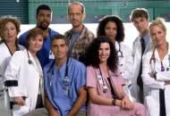 ER-episodes-ranked