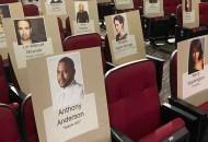 Emmy-2019-Seat-Card-Kerry-Washington