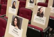 Emmy-2019-Seat-Card-Lena-Headey
