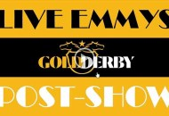 Emmy-Post-Show