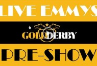 Emmy-Pre-Show