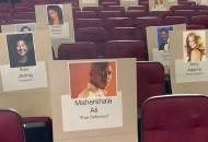 Emmy-Seat-Card-Mahershala-Ali