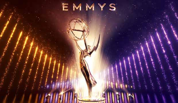 Emmys flashback: Posthumous winners include Audrey Hepburn, Ingrid Bergman …