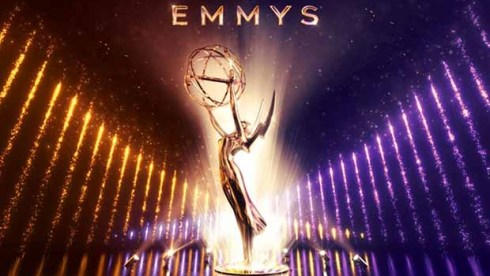 Emmys-2019-Logo-Atmosphere