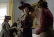 Downton-Abbey-Episodes-Ranked-Episode-1.2