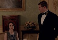 Downton-Abbey-Episodes-Ranked-Episode-5.8