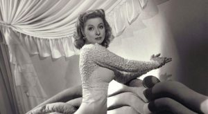 Greer-Garson-movies-Ranked