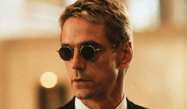 Jeremy-Irons-movies-ranked-Die-hard-with-a-Vengence