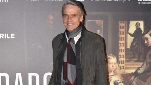 Jeremy-Irons-movies-ranked